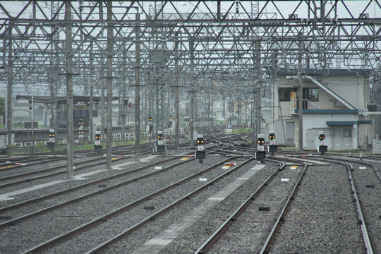 20090809_kintetsu_miyazu-03.jpg