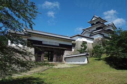 20090812_komine_castle-02.jpg