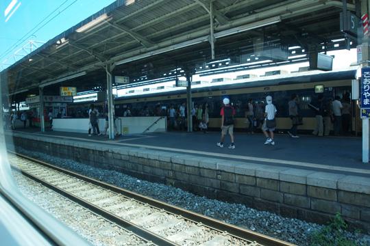 20090812_koriyama-01.jpg