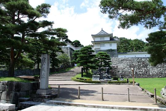 20090812_nihonmatsu_castle-01.jpg