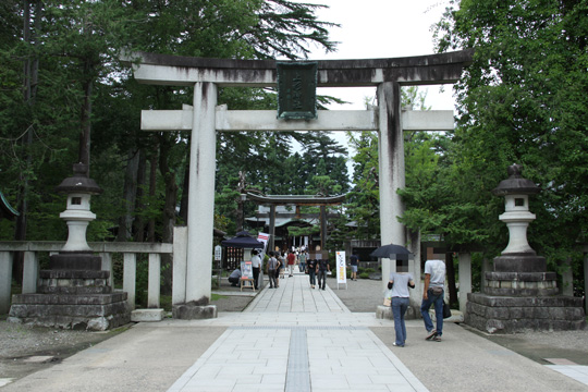 20090813_uesugi_shrine-01.jpg