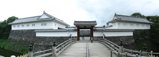 20090813_yamagata_castle-01.jpg