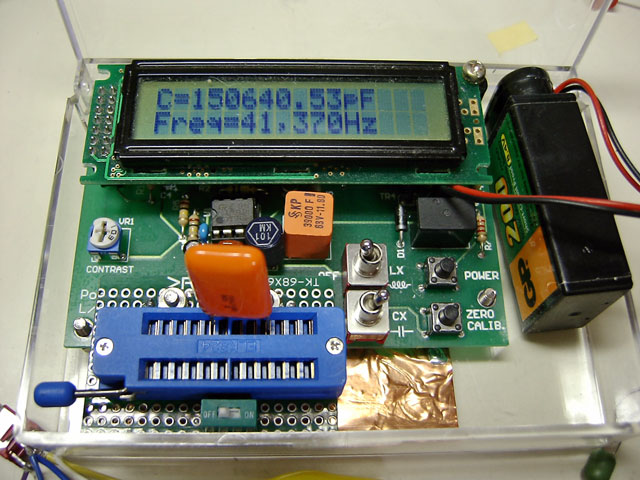 LCmeter02.jpg