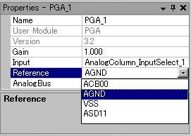 PGA_Refernce.jpg