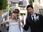 miki & kohei