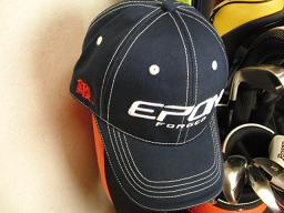 EPON CAP