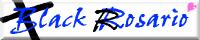 エヴァラジオポータルサイト BlackRosario