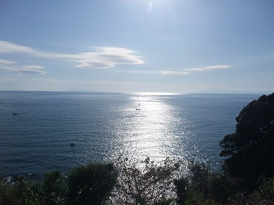 2008_11242008-11-23江ノ島散策0054