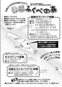 katajinomori20091101-2.jpg