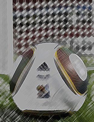 2010 ワールドカップ
