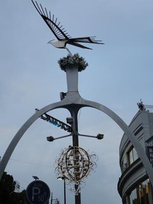 横浜 元町&中華街