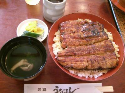 gansounayoshi1009051.jpg
