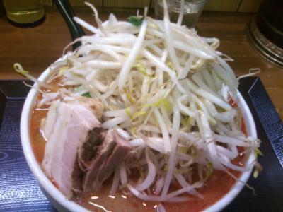 hanamichi1005131.jpg