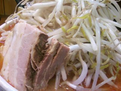 hanamichi1005132.jpg