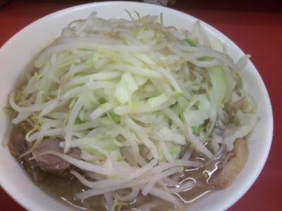 hibajirou1009101.jpg