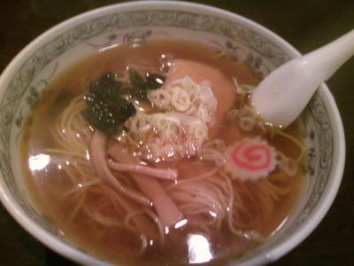 kenshukai1009054.jpg