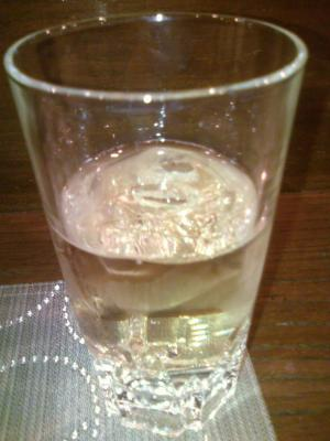 tamakichi1012214.jpg