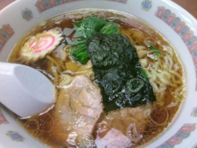 yawataya1006131.jpg