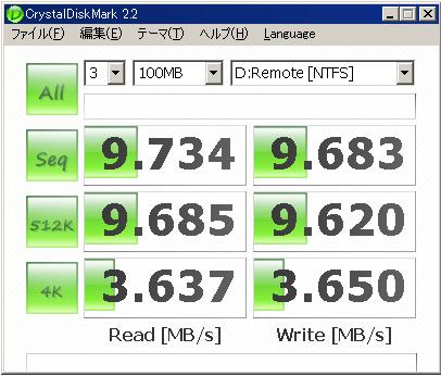 P4i65GUbuntu_via100Meth_2k.png