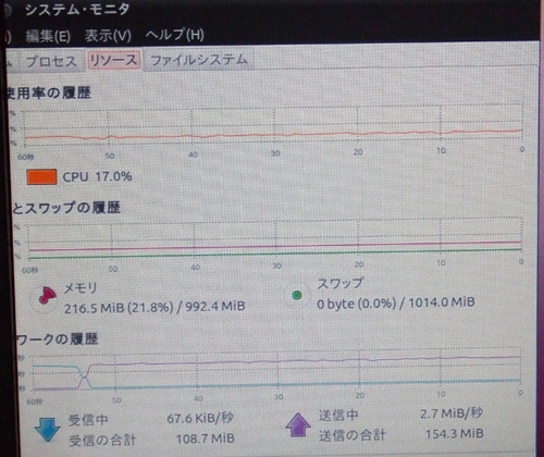 P4i65GUbuntu_via54Mwifi_xp_CPUusage.png