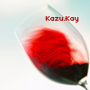 Kazu.Kay