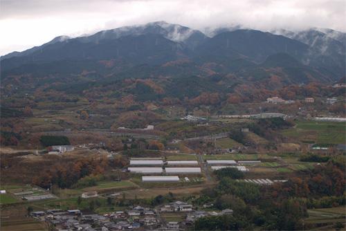 20081214-3.jpg