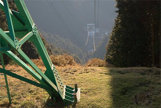 20090128-3.jpg