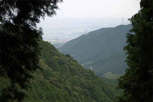 20090816-2.jpg