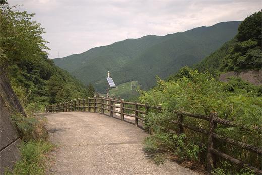 20090816-6.jpg