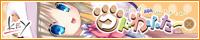 10th_banner05