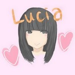 LuCiA.One