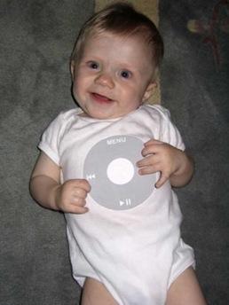 ipod-baby001.jpg