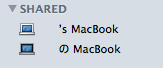 macbookicon1.png