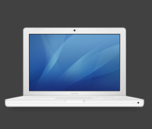 macbookicon4.png