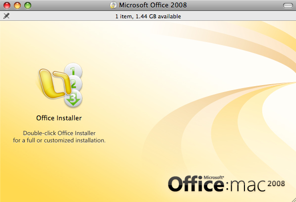 office2008.png