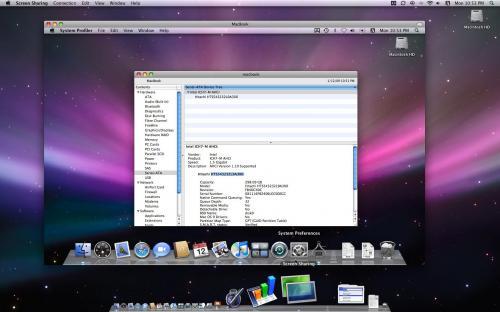 screensharing.jpg