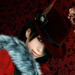 籠-ROW-