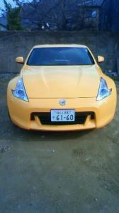 200812111229001.jpg