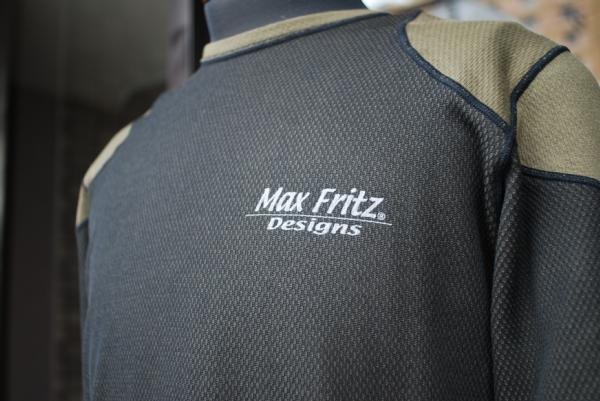 MFT-1626