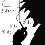 櫻井@マヤノTOP