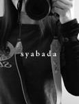 syabad@may