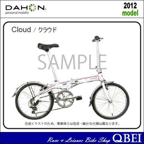 12_dahon_031497.jpg