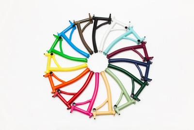 2011-Brompton-Colours.jpg
