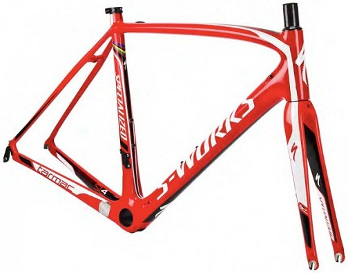 2012-specialized-tarmac-sl4-road-bike-4-600x470.jpg