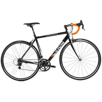 Cinelli-experience-2012-med.jpg