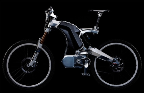 M55-Electric-Bike-1.jpg