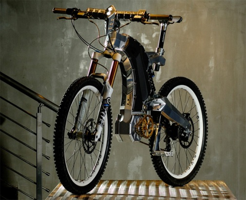 M55-Electric-Bike_1.jpg