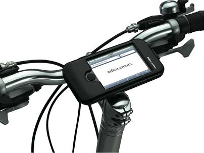 biologic_bikemount_for_iphone_biologic_scren_hi.jpg