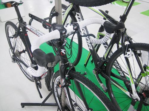 cyclocross5-01.jpg