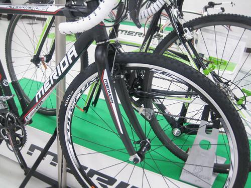 cyclocross5-02.jpg